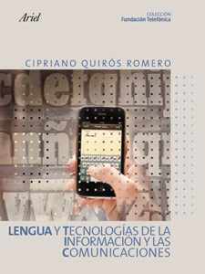 Language and Information and Communication Technologies