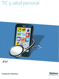 TIC y salud personal