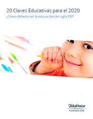 Claves Educativas