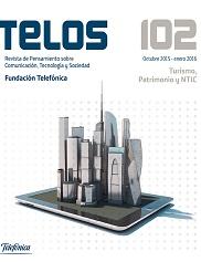 telos 102