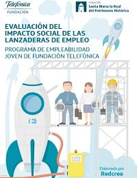 Evaluación del impacto social de las Lanzaderas de Empleo
