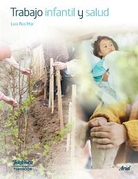 Child Labor and Healthcare