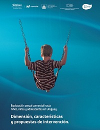 Commercial sexual exploitation of children and adolescents in Uruguay