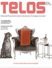 telos103-181x237