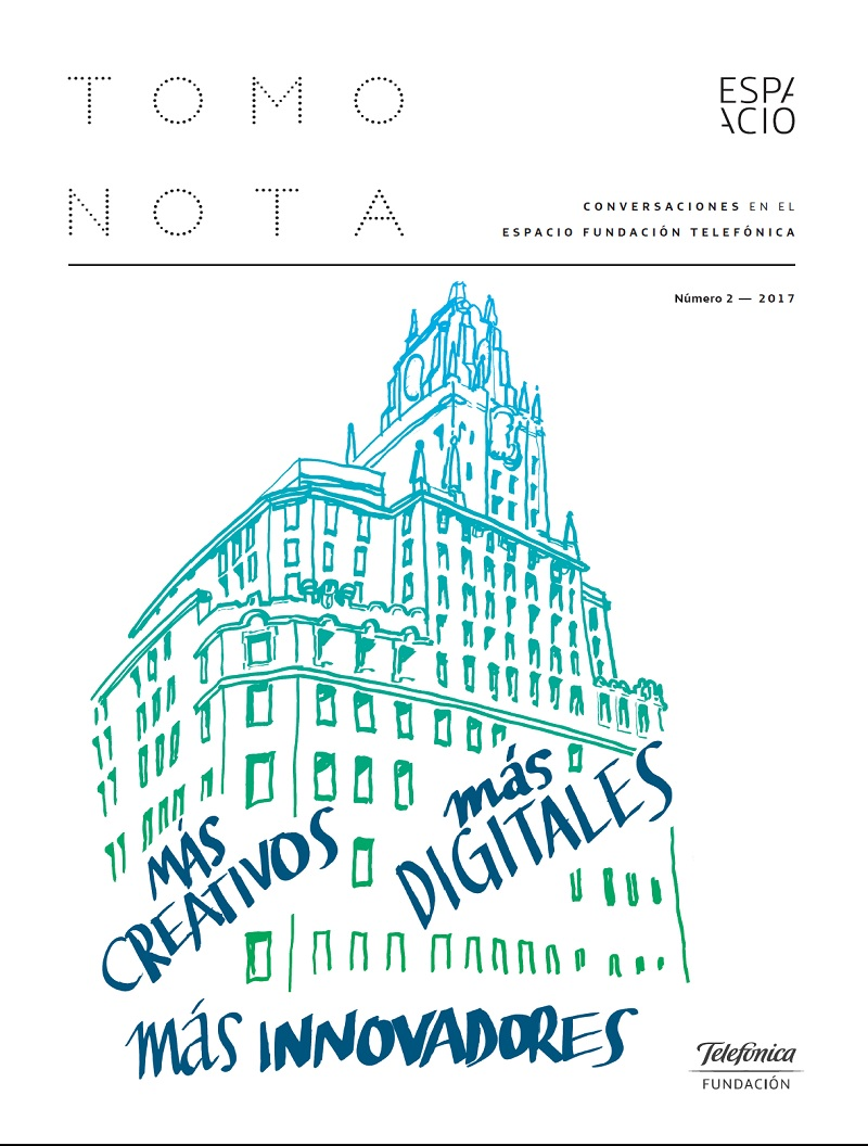 Tomo Nota 2017