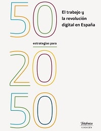 50 Strategies for 2050