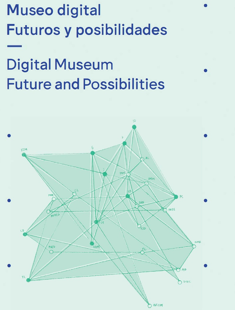 Museo digital