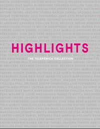 Highlights. The Telefónica Collection