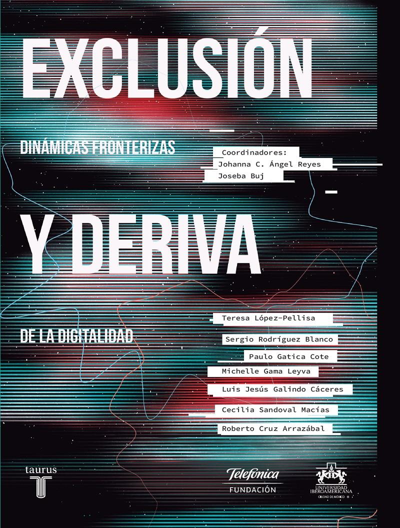 Exclusión y deriva